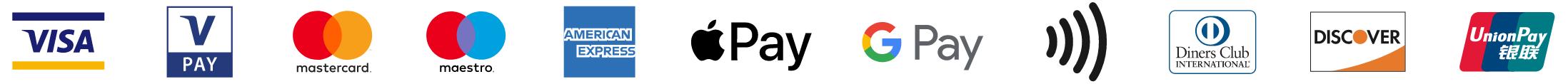 paiement de recherche de fuite en ligne
